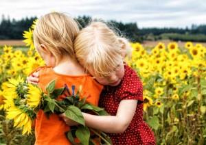 bonheur altruisme