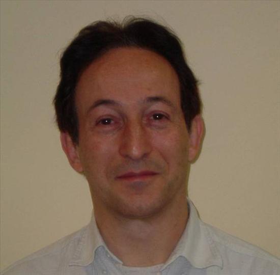 Docteur Marcus Wenner, PhD, MSc, BSc, Neurosciences