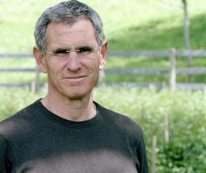 Une interview de l'homme qui a amené le concept de Pleine Conscience