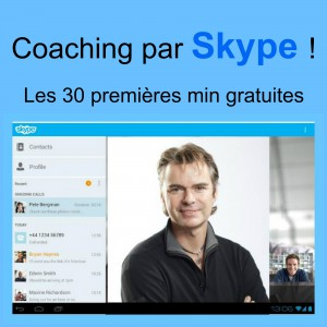 Promo coachingskype