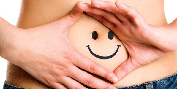 Le Bonheur est dans le ventre, soigner nos émotions par la physiologie et la chimie ?
