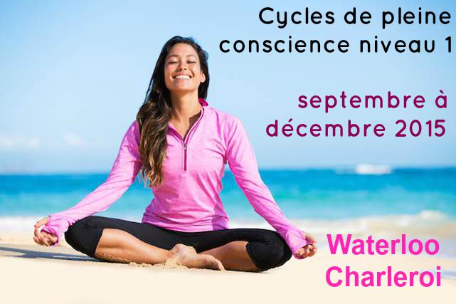 pleine-conscience-cycle-w-c