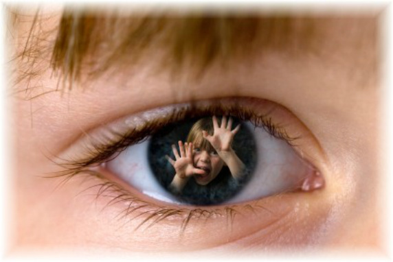 Auto Hypnose 3 : comment se libérer des traumas et phobies