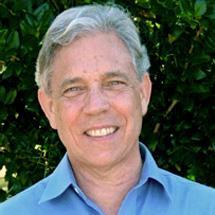 Frank Kinslow et la Guérison Quantique