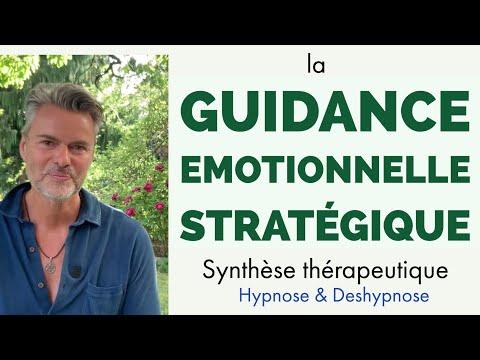 La Guidance Emotionnelle Stratégique